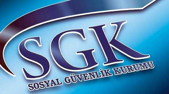 İsteğe Bağlı SGK 4A , 4B Sigortalılık